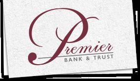 Premier Bank & Trust